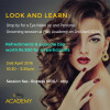 Look and Learn @Play Academy Bangalore