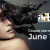 http://playacademy.in/wp-content/uploads/2016/06/course-starts-june-13-alt.jpg
