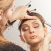 communication-skills-for-a-makeup-artist-playacademy