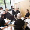 beauty-school-basics-taught-at-play-academy
