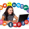 Social-Media-Networking-for-Cosmetologists