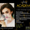 1-day-masterclass-self-grooming-play-academy-bangalore