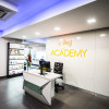 How-To-Be-Successful-At-Beauty-School-Play-Academy