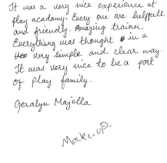 geralyn-majella-feedback-play-academy-make-up-courses