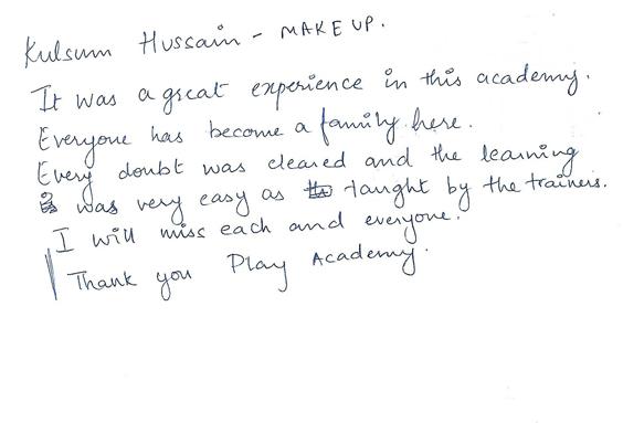 kulsum-hussain-feedback-play-academy-make-up-courses