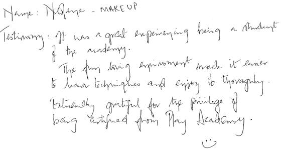 neolene-feedback-play-academy-make-up-courses