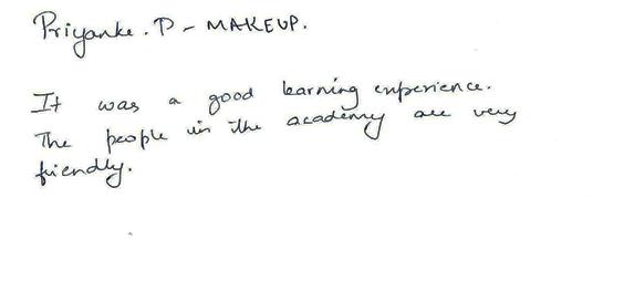 priyanka-feedback-play-academy-make-up-courses