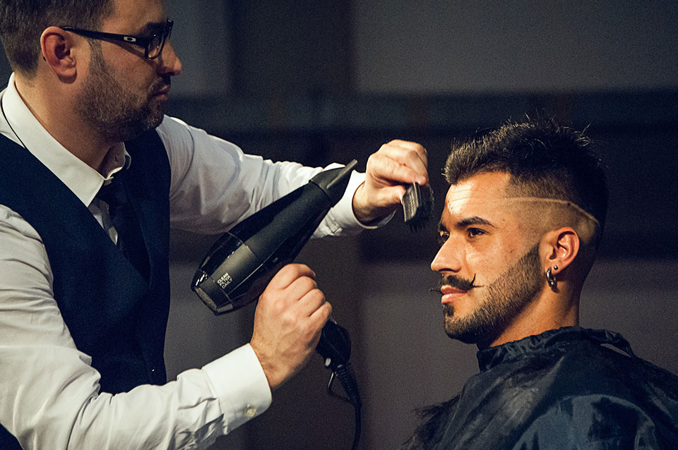 9-Commandments-Of-A-Successful-Hairdresser-Play-Academy