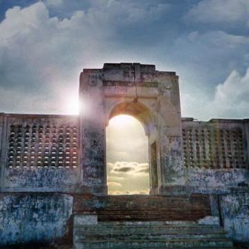 Chennai the fashion capital of India