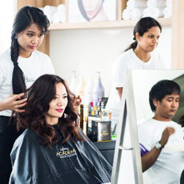 Hairdressing-as-a-Career--A-world-of-opportunities