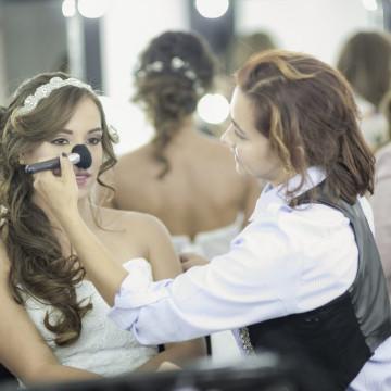 Build-a-Makeup-Career-Play-Academy