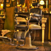 5-Tips-On-How-To-Succeed-In-Salon-Business-Play-Academy
