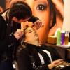 Salon-Career-Opportunities-Play-Academy