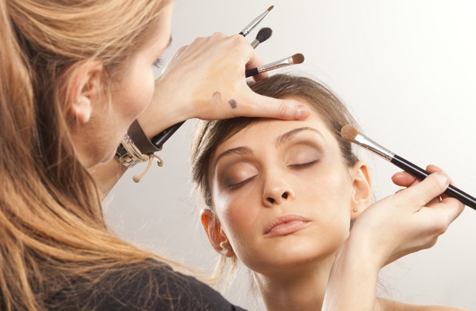What qualities/abilities are needed to become a makeup artist?- Quora
